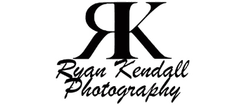 Ryan Kendall Photography